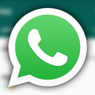 increase whatsapp status views