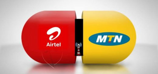 MTN and Airtel 0.0kb Free browsing cheat using Samsung Max