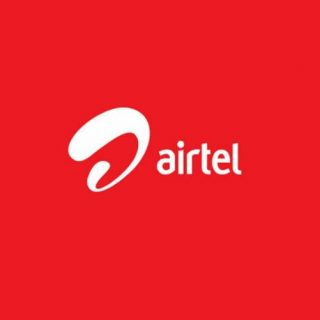 How to burrow airtime without paying for the service charged