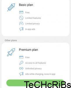 MTN and Airtel 0.0kb Free browsing cheat using Samsung Max