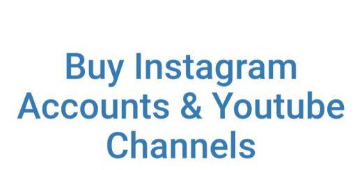 Fameswap - Make Money Selling Instagram Accounts Online