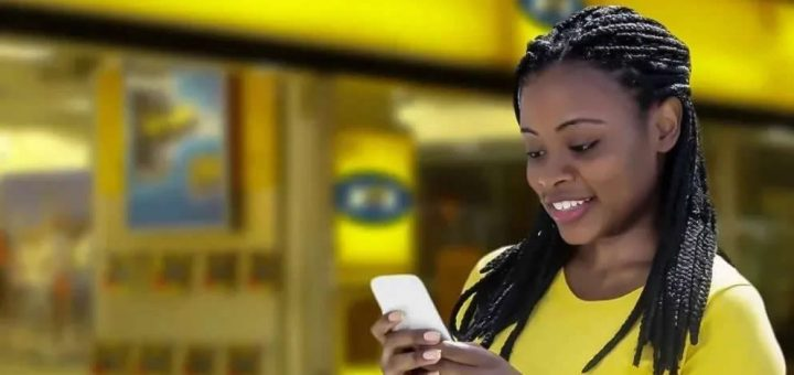 browse using mtn airtime