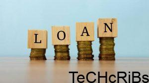 Quick loan apps