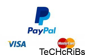 withdraw from paypal in nigeria naijacloud