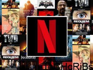 Best Data Plan For Netflix Nigeria