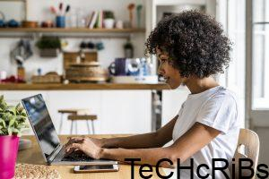 Top online jobs for students to earn money